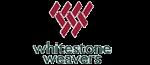 Whitestone Weavers Cambridgeshire