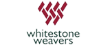 Whitestone Weavers Cambridgeshire