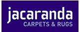 Jacaranda Carpets & Rugs Cambs