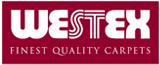Westex Carpets Herts