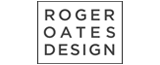 Roger Oates Carpets Cambridge