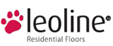 Leoline Flooring Cambridge