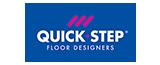 Quickstep Flooring Bedfordshire