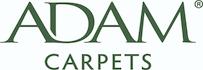 Adam Carpets Cambs