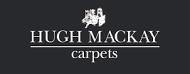 Hugh Mackay Carpets Cambridge