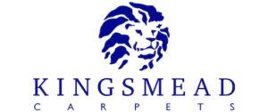 Kingsmead Carpets Cambridge