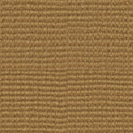 Natural Carpets Coir