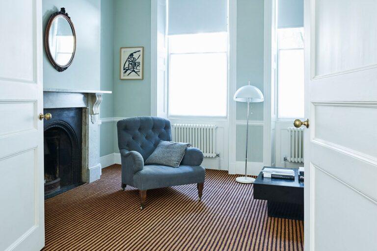 Natural Carpets Hertfordshire