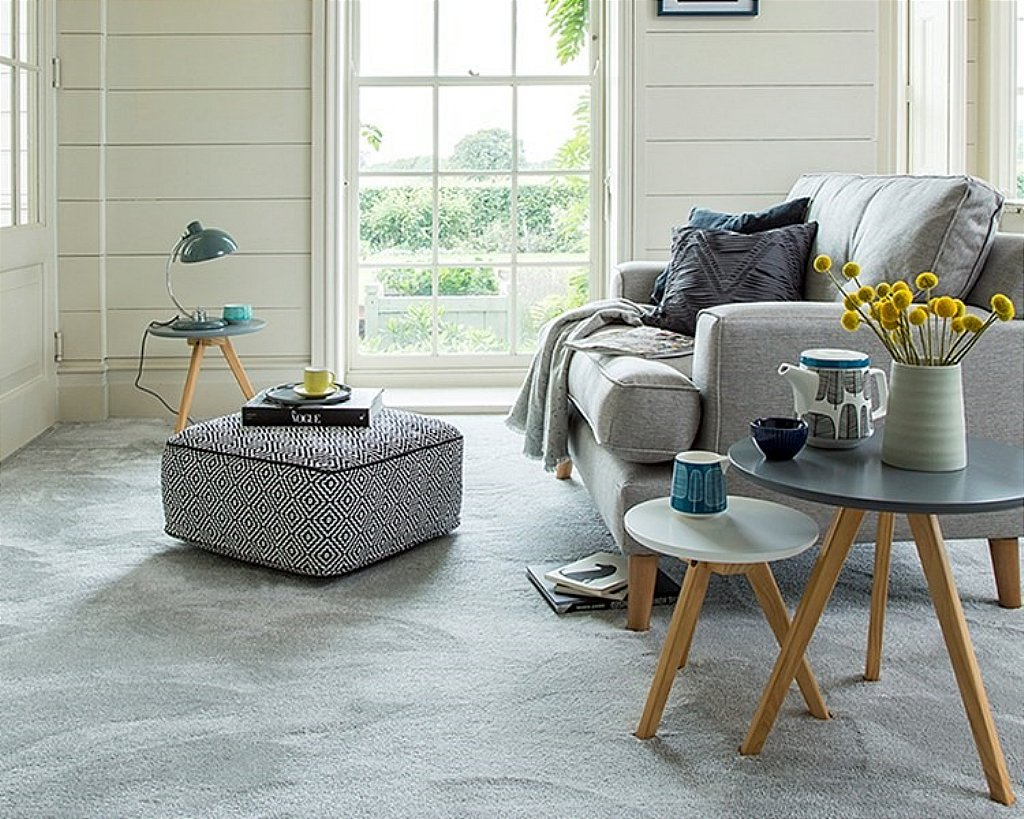Cormar Living Room Carpets