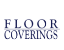 Floor Coverings Cambridge