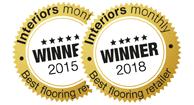 Floor Coverings Awards