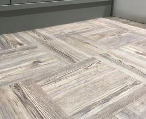 Amtico Flooring Cambridge