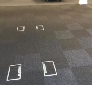 Commercial Flooring Cambridge