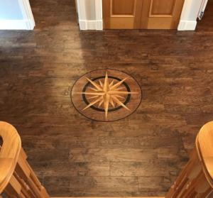 Karndean Flooring Ideas