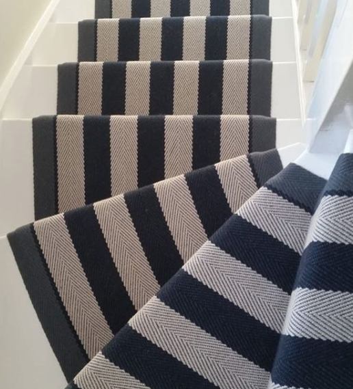 Stair Carpet Cambs