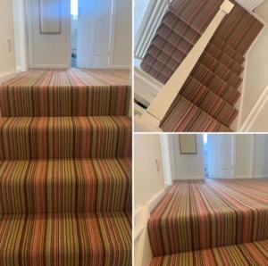 Carpet Shop Cambridge