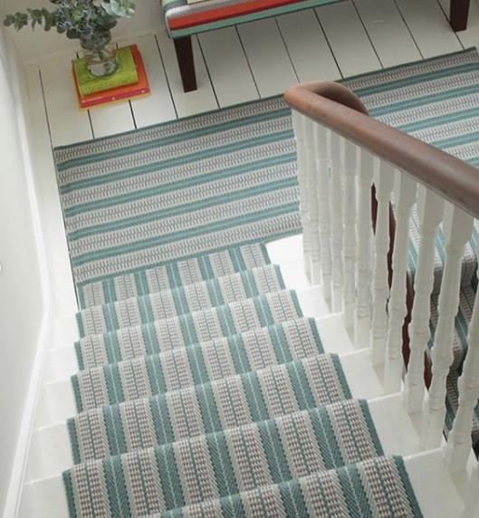 Cambridge Carpet Shops