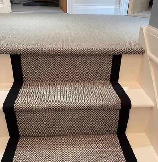 Carpets Cambridge