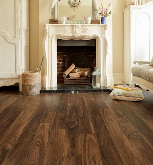 Cambridge Flooring Shops