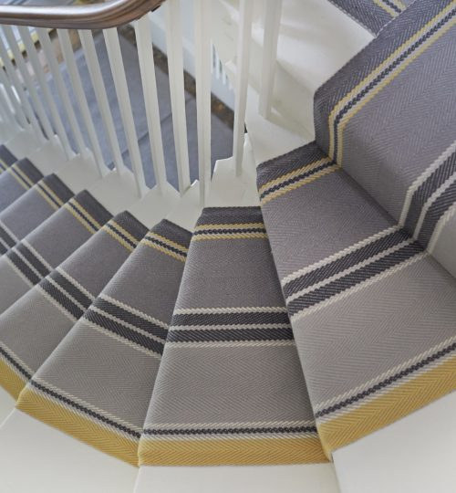 Stair Carpets Cambridge